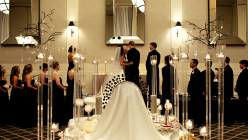 "=""Weddings"